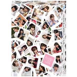 dvd_box02